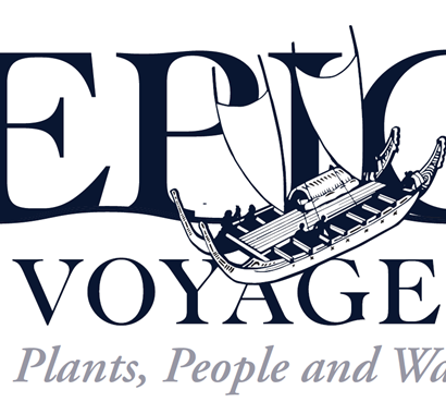 Epic Voyages image