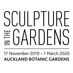 Sculpture in the Gardens returns for summer!  image