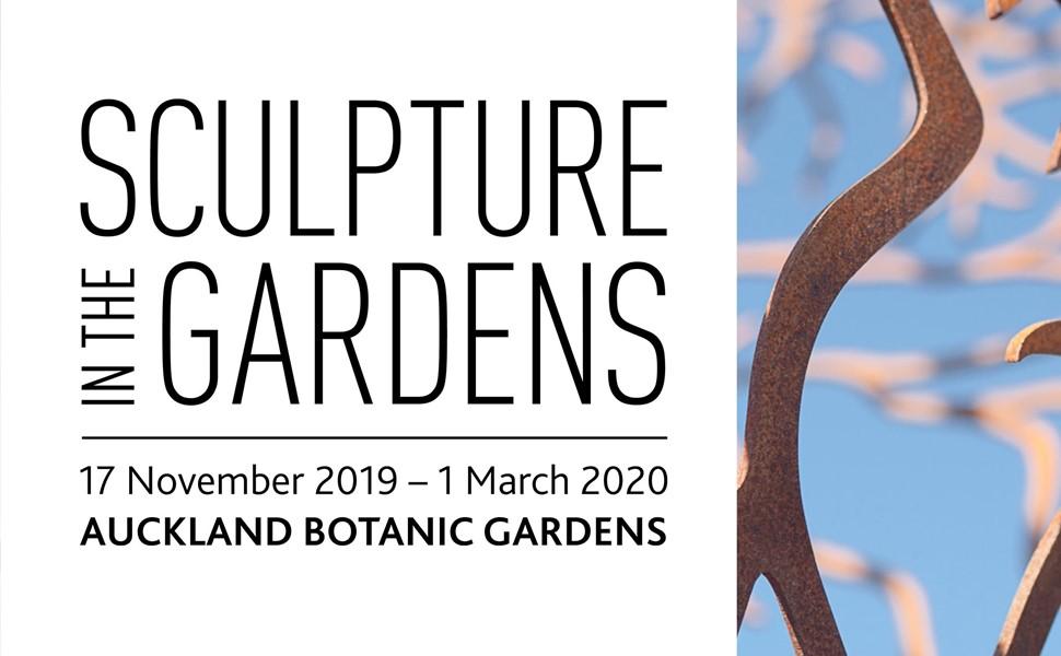 Auckland Botanic Gardens | Auckland Botanic Gardens