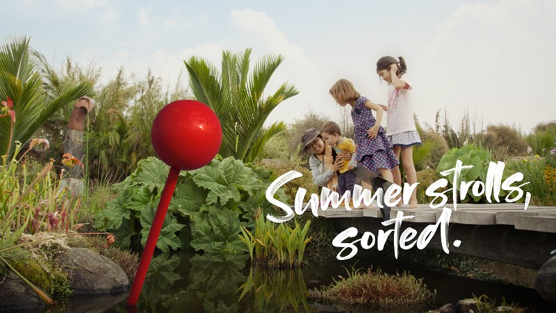 ACN0057_Summer Sorted_Cover image_820x461px-Gardens.jpg