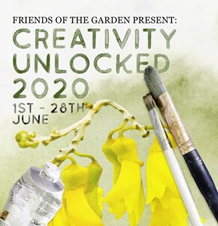 'Creativity Unlocked 2020'poster SQAURE.jpg